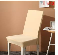 Decorative Chair Covers-Buy 6 Free Shipping – Starry Source Decorative Chair Coversbuy 6 Free Shipping Alltimegood Ding Room Covers Short Super Fit Stretch Removable Washable Cover Protector Print Office Cube Decor Zone Desk Southwest Wedding Stylists And Faux Linen Sand Summer Promoondecorative 60 Off Today Coversbuy Free Shipping 49 Patio Amazoncom Duck