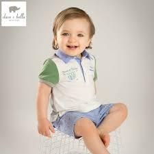 online buy wholesale stylish baby clothing from china stylish baby