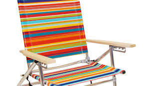 Outdoor Folding Chairs Target by Inspirations Lawn Chairs Walmart Beach Chairs Target Outdoor