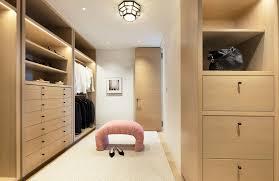 bedroom decor ideas standard master bedroom closet dimensions