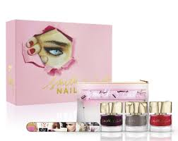 Bed Head Curlipop by Tarte Limited Edition Magic Star Collector U0027s Set Beauty Gifts