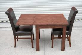 Dark Oak Dining Tables Chairs For Pubs Restaurants Bars