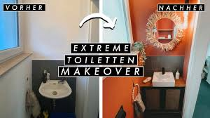 bathroom makeover 3 diy ideen easy alex