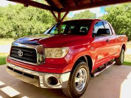Nice Amazing 2007 Toyota Tundra SR5 Crew Cab Pickup 4-Door 2007 ... Toyota 4x4 Truck For Sale In Florida Kelley Winter Haven 1990 Other Hilux 4 Door 4wd Pickup Right Hand 2016 Tacoma First Drive Review Autonxt 2018 Toyota Tundra Red Awesome New Platinum Trd Offroad I Nav Tow Package Door 4wd Pickup Deer Ab J7010 2017 Double Cab V6 Auto Sr5 2012 Reviews And Rating Motor Trend 2002 For Las Vegas Autotrader Family 44 2014 Limited Slip Blog Crewmax 57l
