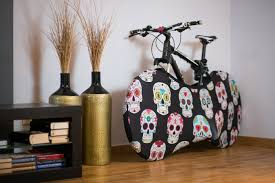 Things To Do On Halloween With Friends by Velosock Blog 5 Scary Things To Do This Halloween With Your Bike