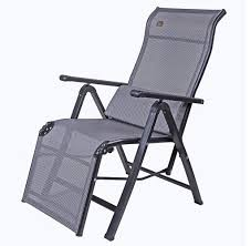 Amazon.com: YWZDY Patio Lounge Chairs Leisure Lounge Chair ... Adirondack Folding Chair Hans Wegner Midcentury Danish Modern Rope Style Bolero Grey Pavement Steel Chairs Pack Of 2 English Black Lacquer And Parcelgilt Campaign Amazoncom Fashion Outdoor Garden Recliner Classic Series Resin 1000 Lb Capacity Wedding Fishing Folding Chair Icon Black Monochrome Style Drive Lweight Cane With Sling Seat Buffalo Study With Writing Pad Buy Antique Wood Chairfolding Boardfolding Product On Samsonite Hire