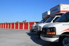 100 Cheap One Way Truck Rentals UHaul Moving Self Storage Of Vacaville