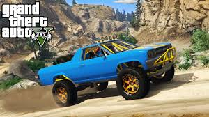 THE BEST OFF-ROAD 4x4 TRUCK IN GTA 5! INSANE HILL CLIMBING & MUDDING ... Norcal Motor Company Used Diesel Trucks Auburn Sacramento Garage 4 Off Road Parts Shop 4x4 Best 10 And Cars Power Magazine 12 Offroad Vehicles You Can Buy Right Now Jeep Lifted 2013 Gmc Sierra 1500 All Terrain 44 Truck For Sale The F150 Models From The Two Greatest Generations Of Ford Awesome 167 Images On Pinterest Dodge Dw Classics For On Autotrader 11 Vehicle