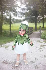 Boy Halloween Costumes Infant Baby Lamb Costume Halloween Costumes Pinterest 12 Best Halloween Ideas Images On Ocean Octopus Toddler Boy Costumes 62 Carnivals Ideas 49 59 32 Becca Birthday Collection For Toddlers Pictures 136 Kids Pottery Barn Supergirl Dress Up All Things