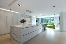 100 New House Interior Designs Design Sussex Brighton Folk