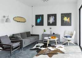 liteblack visuals reihenhaus wh
