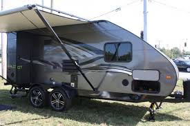 Work Starts On Travel Lite Facility The Travel Lite 625 Super Is A Nonslide Truck Camper For Short Used 2014 Truck Campers 770 Series 2019 Camper Illusion 1000slrx 29997 Auto Rv 2013 890sbrx Rockford Mi North 770rsl 17997 Broker 2018 840sbr 840sbrx Houston Tx Northern Sales Manufacturing Canada And Usa Lance 975 A Fully Featured Mid Ship Dry Bath Model 2002 845 At Terrys Murray Ut 690fd