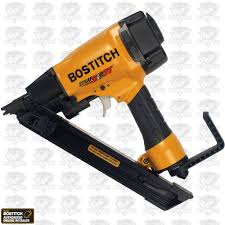 100 bostitch flooring stapler kit canada 15 best vint itch