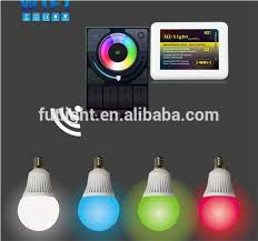 list manufacturers of philips hue bulb buy philips hue bulb get