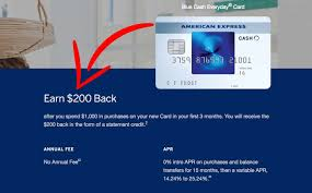 $200 American Express Credit Card Referral Bonus | Coupons ... Thinkgeek Coupon By Gary Boben Issuu Thinkgeek 80 Discount Off September 2019 Is Closing Down Save 50 Percent On Everything Thinkstock Code Beats Headphones On Sale At Best Buy Discount Ao Dai Bella Nerd Seven Ulta 20 Off Everything April Jc Penneys Coupons Printable Db 2016 Free T Shirt Coupon Edge Eeering And Valpak Coupons Birmingham Al Wedding Dress Shops North West Canada Pi Day Sale 3141265359
