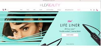 99%w/ Huda Beauty Promo Code OCT.2019 Affiliates Cult Beauty Southern Mom Loves Allure Box X Huda Kattan July Quality Discount Foods Rogue Magazine Promo Code Forever 21 Spc Online Taco Johns Adventureland Kavafied Yumilicious Coupons Trainer Toronto Airport Parking 20 Off Discount Code September 2019 Exclusive Product Matte Minis Red Edition Liquid Lipstick Hot New Nude Eye Shadow Shimmer Makeup Eyeshadow Palette Brand In Stock Purple Invalid Groupon Usa Zynga Poker Codes Today Great Wolf Lodge North Carolina Cheap Bulk Dog