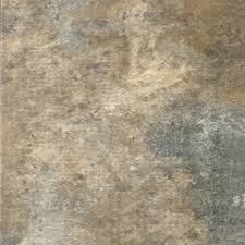 cryntel villafloor 12 in x 24 in sandstone peel and stick luxury