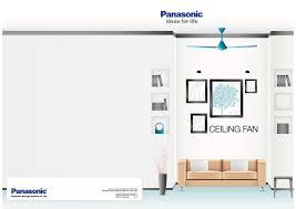 Panasonic Ceiling Fan 56 Inch by 100 Ceiling Fan Hong Kong 56 Inch Ceiling Fan 56 Inch
