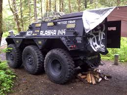 973d1355842127-ultimate-vehicle-img-20120602-00304.jpg (1024×768 ... Outfitting Ford Trucks For Off Road Use Part 1 Bug Out Truck Blog What Is The Best Vehicle Zketf Outbreak Task Force Epic 4x4 Beast E350 Van Youtube Top 3 Vehicles Camper Adventure Mid Size Truck The Joy Of Drive Accsories Bozbuz Makes A Good Bugout Vehicle Is An Rv Prepper Journal Project Bug Out Expedition Portal Podcast With Josh Collier Beat End 2012 Svt Raptor Supercrew Bugout Dino Recoil