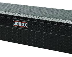 Pleasing Of Jobox Aluminum Truck Tool Box Black Jobox Truckcrossover ... Northern Tool Equipment Stainless Steel Door Underbody Toolbox Truck Box Single Lid Low Profile Matte Black Db Supply Shop Kobalt 69in X 19in 18in Powder Coat Alinum Full Lund 48 In Flush Mount Side Bin Weather Guard Boxes Amazoncom Uws Tbs63alpblk Box78248 The Home Depot Dash Z Racing 303x10 Bed Economy Line Cross 2018 Products Pinterest 67 Mid Size Black79303 Challenger Crossover