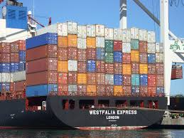 6 Crazy Things Found Inside Shipping Containers