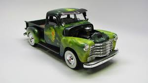 100 Chevy Truck Body Parts All About And Other Sources