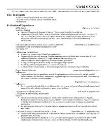 Courtesy Clerk Resume Skills Or Highlights In Samples Elegant Sample Qualifications Key