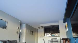 Popcorn Ceiling Asbestos Removal by Advanced Popcorn Ceiling Removal Alternative Stretch Fabric