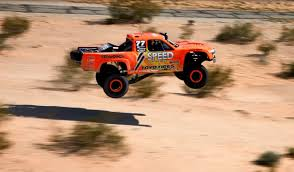Robby Gordon Trophy Truck The 2017 Baja 1000 Has 381 Erants So Far Offroadcom Blog 2013 Offroad Race Was Much Tougher Than Any Badass Racing Driver Robby Gordon Answered Your Questions Menzies Motosports Conquer In The Red Bull Trophy Truck Gordons Pro Racer Stadium Super Trucks Video Game Leaving Wash 2015 Youtube Bajabob Twitter Search 1990 Off Road Pinterest Road Racing Offroad Robbygordoncom News Set To Start 5th 48th Pictures