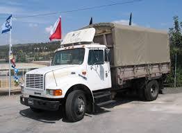 Truck: International Truck Rob Durham Marketing Cporate Communications Director I Human 2018 Intertional 4400 2013 4300 Kenworth Truck Details 1998 2554 Reader Rigs Gallery Lakeside Trucks Rockford Illinois Automotive Fancing 2012 T660