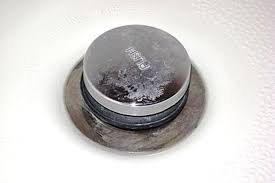 Tub Drain Stopper Removal Tool by 34 Shower Drain Plug How To Remove A Bathtub Drain Stopper