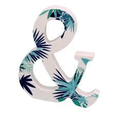 diy holz handwerk 3d spiegel englisch buchstaben nachbildung wandaufkleber alphabet zeichen 9x2x11cm andere