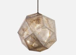 Modern Lamp Shades