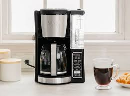 Mystery Savings On Ninja Appliances + Kohl's Cash! - The ... Bbe Builtin Appliances Center Alfawise Professional Blender 2l Usla 4835 Coupon Price 40 Off Big Lots Coupons Promo Codes Deals 2019 Savingscom Kohls Maximum 50 Off Berkley Appliance Parts And Service Oakland Countys Stastics The Ultimate Collection Home Kitchen Searscom Online Thousands Of Printable Afrentall Rent To Own Promotions Specials Best Buy Coupons 20 A Small Appliance At Macys November Sales