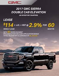 March 2017 Promotions - Hogan Chevrolet Buick GMC Limited Hogan Transportation Companies Headquarters St Louis Mo Youtube Truck Leasing Rental Orlando Fl 11432 United Way Cgrulations To Our 2018 Nationalease Tech Challenge Winners On Twitter Need Rent A Stakebed Call John Mens Acha Dii Head Coach Maryville University Of New Logo Roadway Yellow Yrc Freight Pinterest Logos And Cdl A Driver Need With Greenville Nc The Dispatch Austinburg Oh 2871 Clay Cyclist Critically Injured By In Williamsburg Nypd