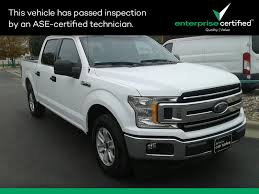 Enterprise Car Sales - Certified Used Cars, Trucks, SUVs For Sale ... New Chevrolet Lease Deals In Metro Detroit Buff Whelan Augusts Best Fullsize Truck Fancing And Write Cheap Trailer Find Deals On Line At The Trucks Of 2018 Digital Trends 25 Cars Under 500 Gear Patrol Here Are The 13 Best Usedcar For Trucks Suvs San Drive Pickup Car Leasing Concierge 20 Models Guide 30 And Coming Soon Moving Rentals Budget Rental Canada Car July 2017 Leasecosts Get Dealspurchase Affordable Trailers Portland Toyota Our Price Tacoma Tundra Heavy Duty