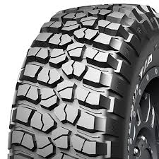 Buy Light Truck Tire Size LT305/70R17 - Performance Plus Tire Yet Another Rear Tire Option Maxxis Bighorn Mt762 Truck Tires Fresh Coopertyres Pukekohe Cpukekohe Elegant 4wd Newz 2015 06 07 Type Of Details About Pair 2 Razr2 22x710 Atv Usa Radial Atv 27x9x12 And 27x12 Set 4 Utv Tire Buyers Guide Action Magazine Maxxis Big Horn Tires In Wheels Buy Light Tire Size Lt30570r17 Performance Plus Outback 4shore 4wd Tv Mt764 The Super Tyre Youtube Bighorn Lt28570r17 121118q Mud Terrain 285 70r