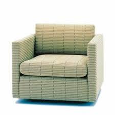 Herman Miller Swoop Chair Images by Swoop Lounge Seating Herman Miller Bills Office Pinterest