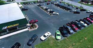 100 Premier Cars And Trucks 44 Auto Mart Quality PreOwned And In Louisville