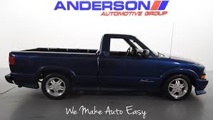 2001 Chevrolet S10 Pickup For Sale Nationwide - Autotrader 1990 Used Chevrolet Ss 454 For Sale At Webe Autos Serving Long 1970 Chevelle Classic Cars For Michigan Muscle 2017 Silverado The Scottsdale Sold2006 1500 Intimidator Art Gamblin Motors No Carmaker Has Guts To Make A Today Chevy Ss Truck Greattrucksonline Ss Khosh St Louis Leases Mo 2019 Release Auto Car New Bethlehem All Vehicles