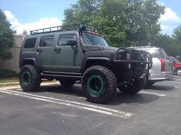 Hummer H3 With A Snorkel | Wheels - US - Hummer | Pinterest | Hummer ... Hummer H3 Questions Hummer H3 Cargurus Used 2009 Hummer H3t Luxury At Saugus Auto Mall Does An Truck Autoweek Alpha V8 Owner Long Term Review Still Going Amazoncom Tac Cross Bars For 062010 With Lock System Pickup Truck 2008 Future Cars Sneak Preview Top Speed Youtube 2010 Car Vintage Cars 1777 53l Virtual Walk Around Tour Of A 2006 Milam Country