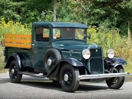 1934 Ford V8 Pickup Truck 46-830 Retro V-8 G Wallpaper | 2048x1536 ... 1934 Ford Pickup Traditional Hot Rods Pinterest Cars And Auctions 1932 Bb Truck No Reserve Owls Head Transportation Trick N Rod 22500 By Streetroddingcom Model B For Sale Youtube 31934 Car Archives Total Cost Involved Powernation Week 42 Mercury With A 1949 V8 Engine Swap Depot Pickup Hot Rod Rat Kustom 428 Cobra Jet Lk Classics Sale On Autotrader Motte Historical Museum Sema 2017 United Pacific Introduces A New 32
