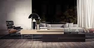 Modloft Platform Bed by Bedroom Modloft Worth Platform And Mattress Twin Frame Xl King