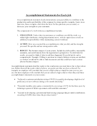 Resume Objective Example Business Application Letter VolunteerVolunteer Sample