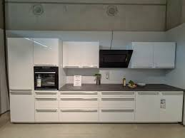 artego einbau küche kostenloses vergleichsangebot 40 rabatt