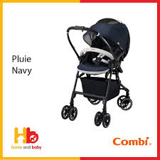 COMBI MECHACAL HANDY 4 AUTO4CAS Evenflo Minno Light Weight Stroller Grey Online In India Hot Price Convertible High Chair Only 3999 Symmetry Flat Fold Daphne Walmartcom Gold Baby Products Strollers Car Seats Travel What To Do With Old Expired Sheknows Product Review In The Nursery Amazoncom Modern Black Older Version Buy Pivot Modular System W Safemax Casual Details About Advanced Sensorsafe Epic W Litemax Infant Seat Jet Booster Babies Kids Toys Walkers