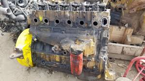 Caterpillar C7 (Stock #T-CAT-2350) | A & A TRUCK PARTS, INC. Used 2004 Cat C15 Truck Engine For Sale In Fl 1127 Caterpillar Archive How To Set Injector Height On C10 C11 C12 C13 And Some Cat Diesel Engines Heavy Duty Semi Truck Pinterest Peterbilt Rigs Rhpinterestcom Pete Engines C12 Price 9869 Mascus Uk C7 Stock Tcat2350 A Parts Inc 3208t Engine For Sale Ucon Id C 15 Dpf Delete