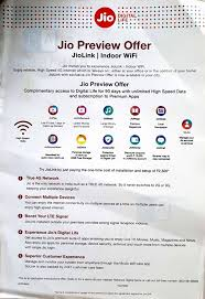 Home Wifi Service Plans Lovely Cheap Home Internet Service Plans