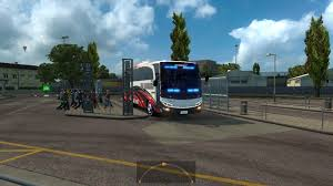 BUS PASSENGER TRANSPORT AND TERMINAL MODE V2 1.19 ETS 2 -Euro ... Download Game Euro Truck Simulator 2 Berbagai Versi Ets2 Mod Italia Torrent Download Steam Dlc By Fractoss On Deviantart Truck Heavy Cargo Pack Free The Windows Hacker Fresogame Tuning Mod New Lvo Fh 16 V31 126 Full Codex Pc Games Promods Map Expansion For V13016s 56 Dlcs Mazbronnet Mods With Automatic Installation Renault Major V20 Updated
