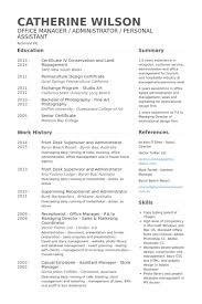front desk resume sles visualcv resume sles database